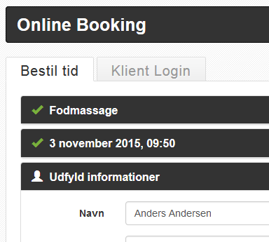 online_booking_design