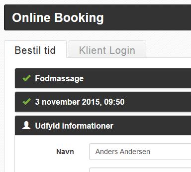 online_booking_design